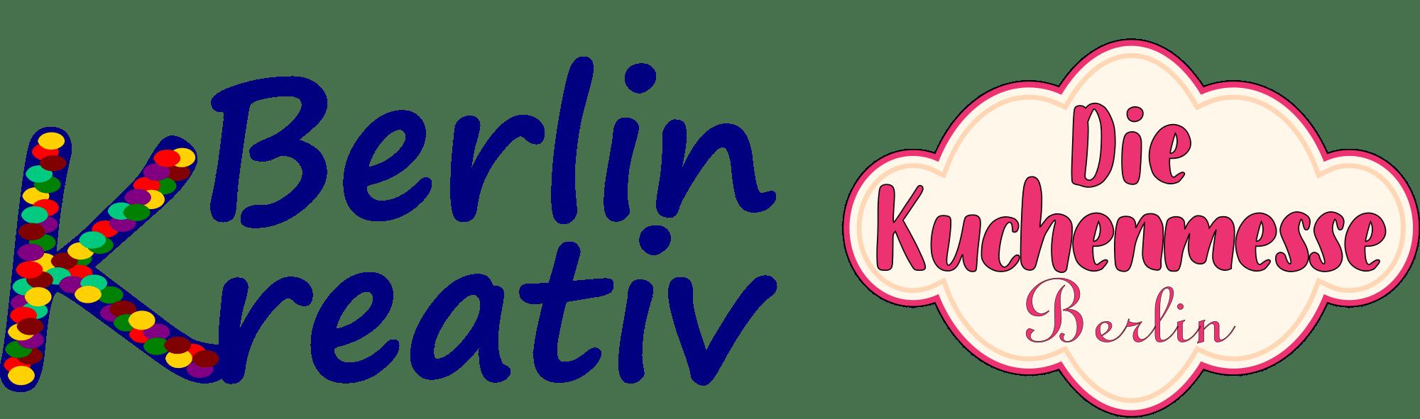 BerlinKreativ Messe