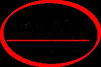 OKKENGmbH-Logo