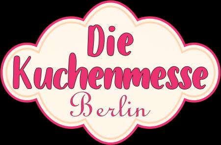 logo_kuchen_ber20
