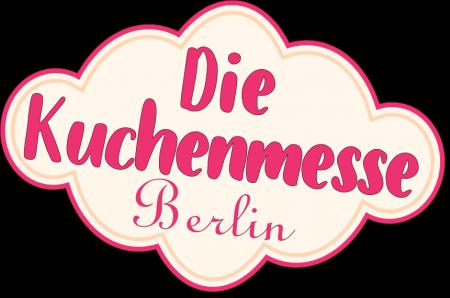 logo_kuchen_ber20-schatten