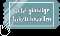 ticket-button-ber20