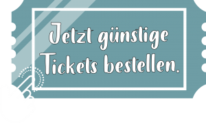 ticket-button-ber20